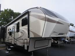 2018 keystone cougar 326rds fifth wheel lexington ky northside rvs 2018 keystone cougar 326rds