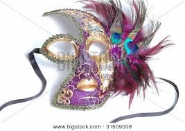 mardi gras mask new orleans mardi gras mask from new orleans image cg3p1509008c