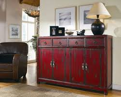 Entryway Inspiration Inspiration Idea Entryway Cabinet Furniture With Entry Console