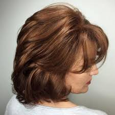 hairstyles over 45 60 most prominent hairstyles for women over 40