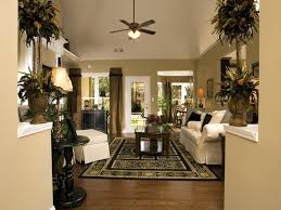 home interior painting home interior painting ideas bedrooms tips with well cool decor
