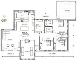 efficient home design plans green home designs floor plans australia zhis me