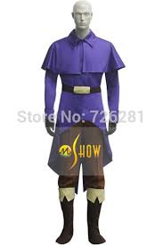 Halloween Military Costumes Cheap Halloween Military Costumes Men Aliexpress