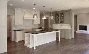 Kitchen Island With Legs Kitchen Cabinet Island