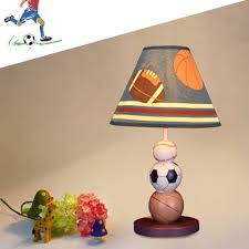 Bedside Reading Lamp Compare Prices On Wood Desk Lamp Online Shopping Buy Low Price
