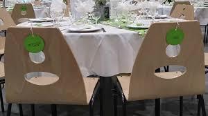 noms de table mariage déco pour mariage u003d u003e plan de table menu photobooth arbre à