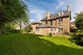 edinburgh real estate and homes for sale christie u0027s