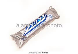 where to buy zero candy bar the zero candy bar stock photos the zero candy bar stock images