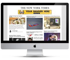 ny times thanksgiving recipes offer new york times clever digital