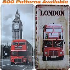 compare prices on shabby chic home decor online shopping buy low