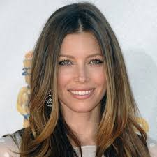 root drag hair styles refresh a blowout easy hairstyles for dirty second day hair