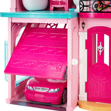 stunning barbie dream house bedroom by home 10096