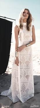 wedding day dresses one day bridal 2016 wedding dresses world of bridal