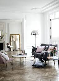 home decor trade magazines the best home decor shops in paris home decor paris home decor trade