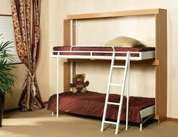 Folding Bed Wall Bed In Wall Bed Reading Wall L Podemosmataro Info