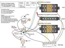 wiring gitar dolgular com
