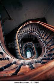 large spiral stairs stock photos u0026 large spiral stairs stock