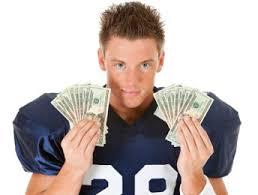 Lenny Dykstra Tax Lien Is - james morrison smith professional athlete nba nfl athlete financial