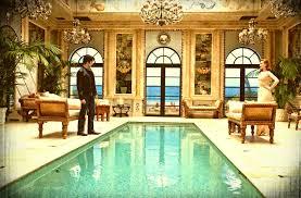 house with pool waplag b designs brisbane and pools loversiq