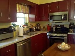 painting kitchen cabinets ideas welcome to the homesteading