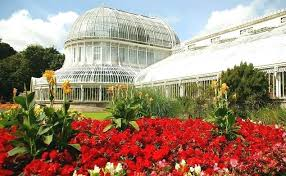 Atlanta Botanical Gardens Groupon The Botanical Gardens Techsolutionsql Club