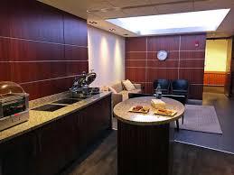 lexus sc vancouver new york rangers suite rentals madison square garden suite