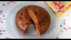 स पर ट स ट ब स क ट क क eggless biscuit cake