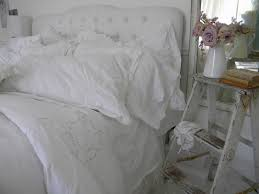Target Shabby Chic Furniture by Simply Me White Bedding For Spring