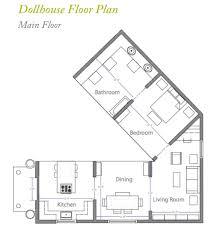 threshold dollhouse u2014 joyful design house