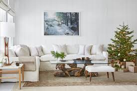 living paint colors warm neutral paint colors for living room country decorating ideas