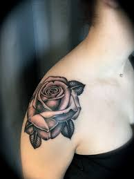 Shoulder To Arm Tattoos 101 Designs You Will To