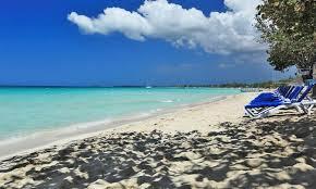 travellers beach resort images Travellers beach resort in negril groupon getaways jpg