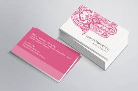 Sports Massage Business Cards Awesome Stock Of Massage Business Cards Business Cards