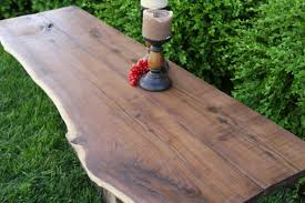 slab wood ready to go wooden slab table tops desk tops shelving and