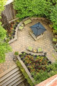 Gartengestaltung Mit Steinen Und Grsern Modern Garten Ohne Rasen Gestalten 20 Ideen Und Alternativen Zur