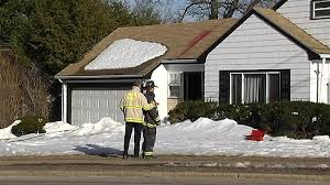 renters sought after massachusetts house rigged to explode nbc news