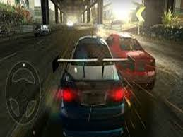 need for speed apk need for speed most wanted apk hack and cheats just code