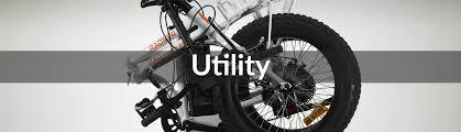 radmini electric folding fat bike rad power bikes