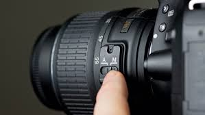 discover how to master manual focus techradar