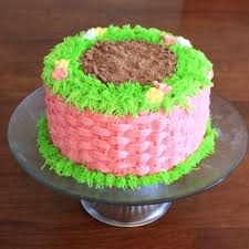387 best birthday cakes images on pinterest cake delivery