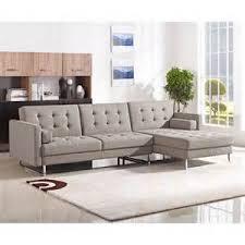 bedroom suites online melbourne home everydayentropy com th id oip t3vjtfbjiv61trpukkohnqeses