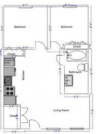 Loft Apartment Floor Plan University Loft Apartments Walnut Capital