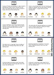 movie theater inferences freebie inference movie theater and