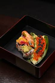 d馗o cuisine boutique 10 best chef kunio tokuoka japanese images on