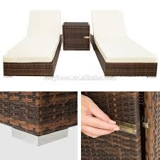 beautiful modern lounge furniture wholesale 76 with additional