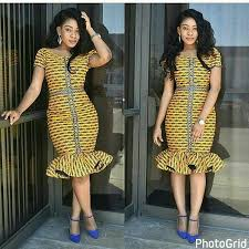 dress styles churchspiration amazing fashion for church you can relate