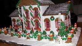 gingerbread house decoration ideas how to decorate a gingerbread