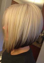 2015 hair styles and colour 30 short bob hairstyles for women 2015