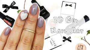 gel nails without uv light gel nails without led uv l missu beauty sunlight gel review