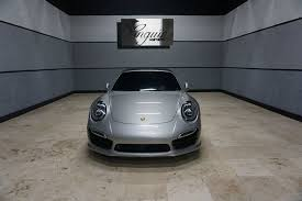 2014 porsche gt price 2014 used porsche 911 turbo cabriolet at pinguin motors serving